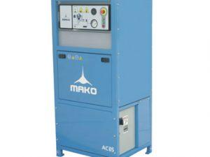 Compressor de Ar Respirável  MAKO AC-04