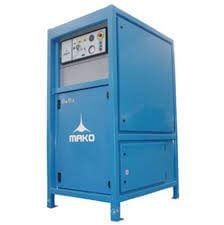 Compressor de Ar Respirável  MAKO BAM-06