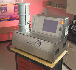 Reômetro iX77™ Fann